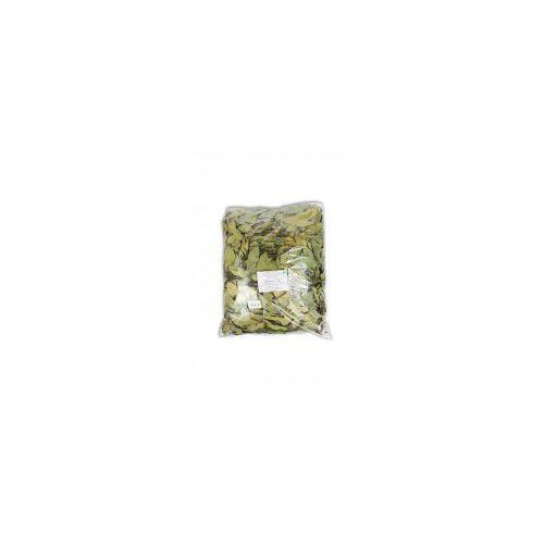 Horeca - pozostałe Liść laurowy bio 500 g - horeca (dary natury) (5902605415089)