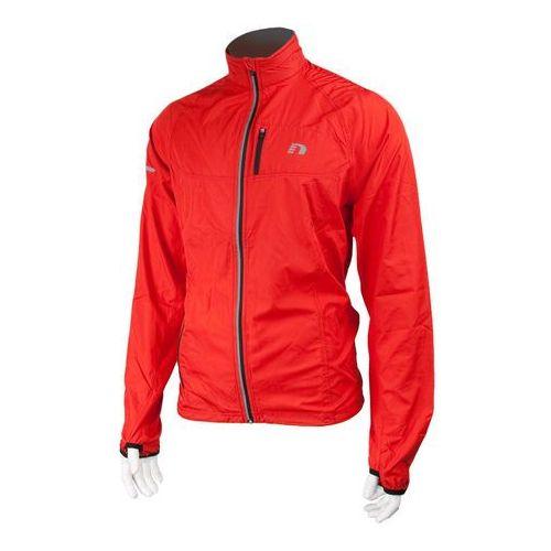 NEWLINE BASE RACE JACKET - męska kurtka do biegania 14215-04 (kurtka męska) od Mike SPORT