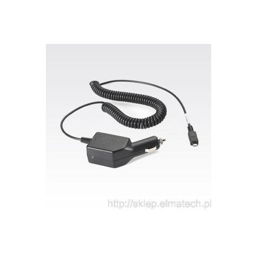 vehicle charger marki Motorola