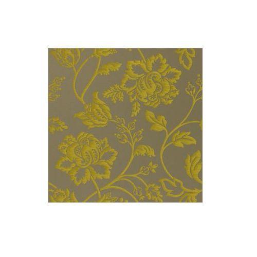 tapeta Harlequin Feature Walls 36441 - oferta [55f8d5ad4fc364e1]