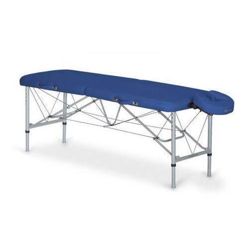 Składany stół do masażu aero stabila, marki Habys