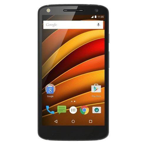 Smartfon Motorola Moto X Force XT1580 z aparatem 21Mpix