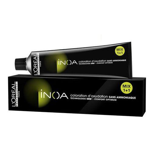 L'Oréal Professionnel Inoa ODS2 farba do włosów odcień 9,32 (Coloration) 1x60 ml