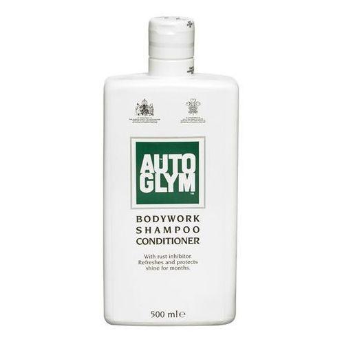Autoglym Bodywork Shampoo Conditioner 500ml, 16-07-11