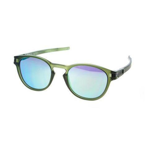 Oakley Okulary oo9265 latch