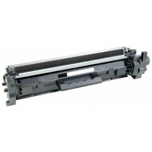 Toner zamiennik DT30AH do HP LaserJet Pro M203dn M203dw M227fdn MFP M227fdw M227sdn, pasuje zamiast HP CF230A, 1600 stron