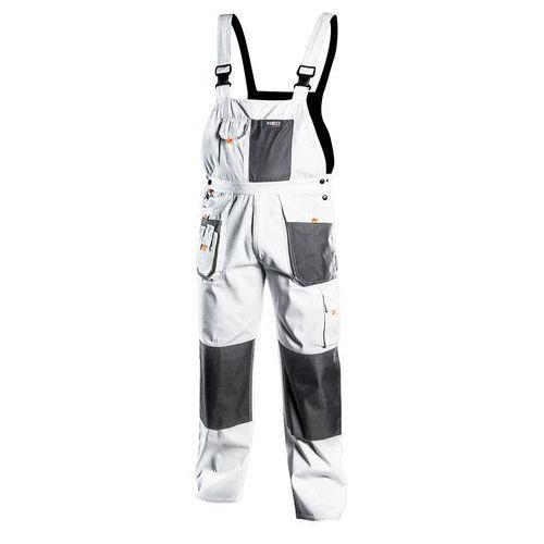 Spodnie robocze NEO 81-140-XL (rozmiar XL/56)