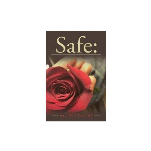 Ali Al-Arithy - Safe: (9781543918564)