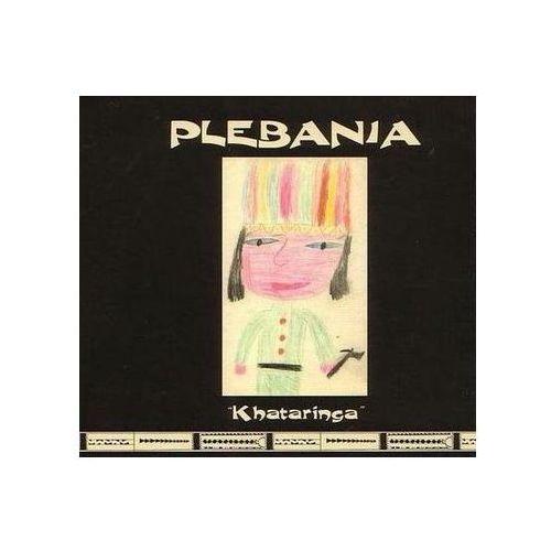 Plebania - khataringa marki Fonografika