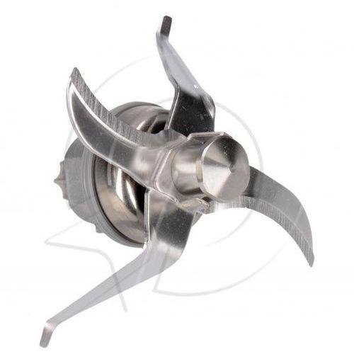 Ostrze   Nóż tnący TM21 z uszczelką do robota kuchennego Thermomix