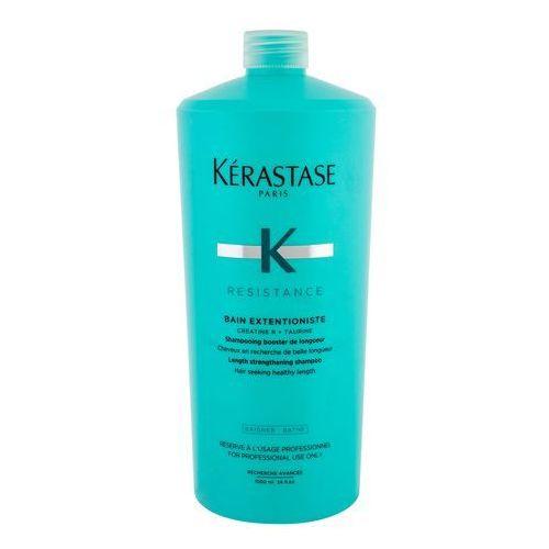 Kerastase Resistance Extentioniste | Wzmacniająca kąpiel do włosów długich 1000ml (3474636612697)
