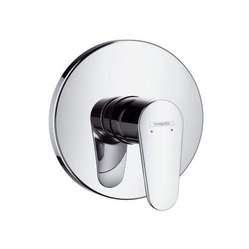 Hansgrohe TALIS E² 31666000 - produkt z kat. baterie prysznicowe