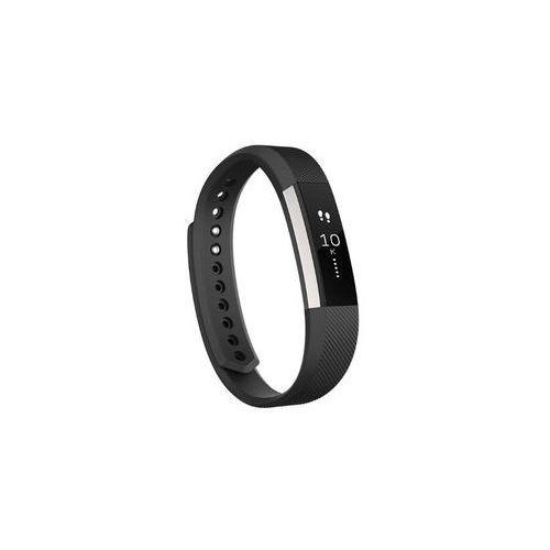 opaska alta czarna, (black),duża (l) marki Fitbit