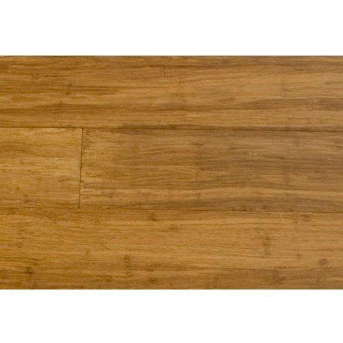 Karmel Olej- Deska Bambusowa- WILD WOOD-uniclick (deska tarasowa)