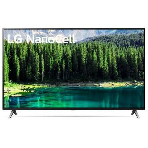 TV LED LG 55SM8500