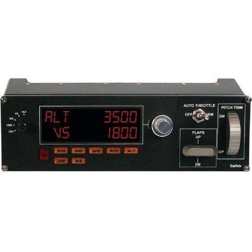 Saitek Pro Flight Multi Panel (5099206069831)