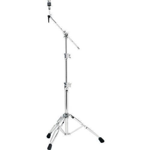 dwcp 9700 statyw perkusyjny (łamany) marki Drum workshop