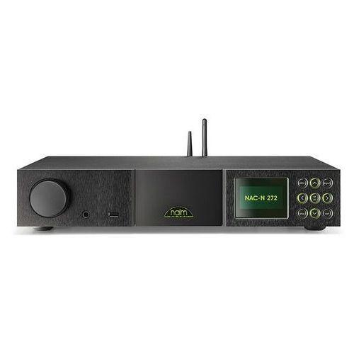 NAIM NAC-N 272 FM/DAB