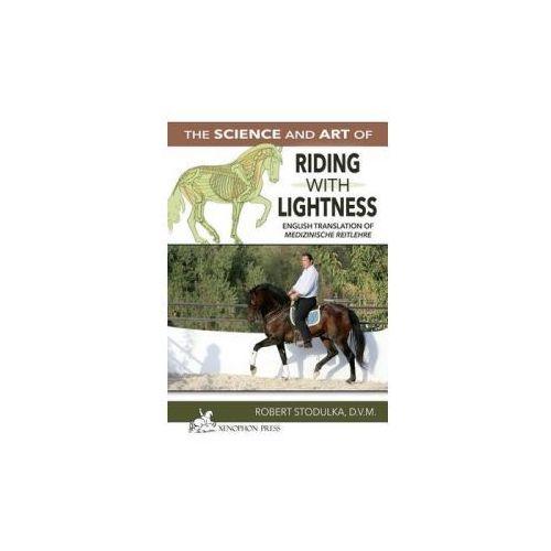 Science and Art of Riding in Lightness, Stodulka Robert