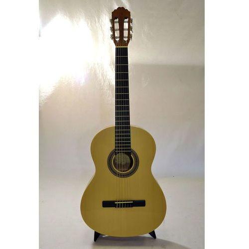 Samick CNG-3/N - gitara klasyczna