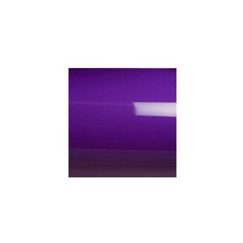 Folia Lux polymeric fioletowy błysk szer. 1,52m GPW38, AE94-123C2_20170111153103