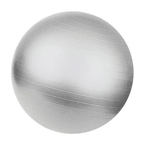 Piłka do gimnastyki ALEX 65 cm / Dostawa w 12h / Gwarancja 24m / NEGOCJUJ CENĘ ! - oferta [0539dd4143df02da]