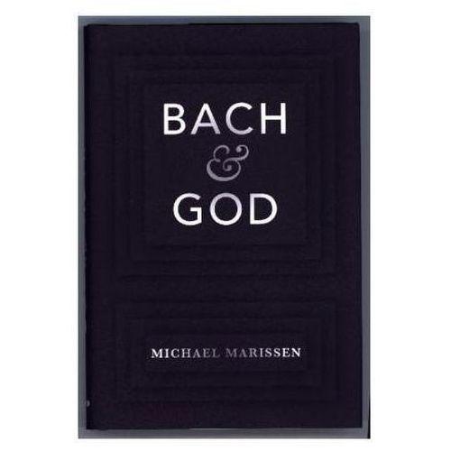 Bach & God (9780190606954)