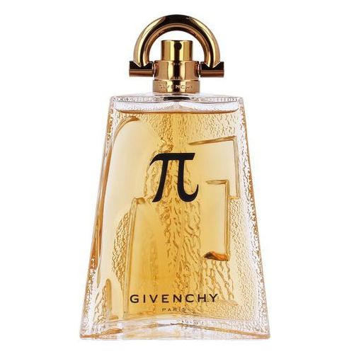 Givenchy PI Men 100ml EdT