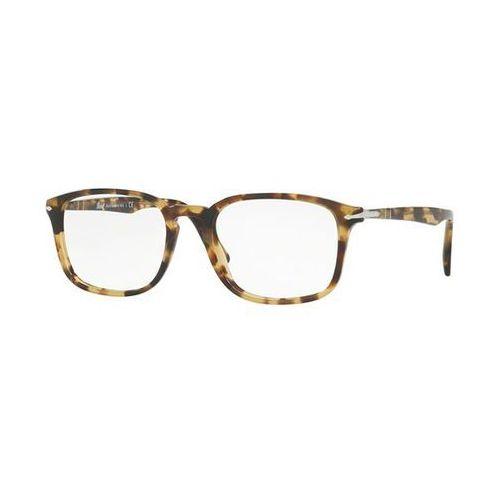 Okulary Korekcyjne Persol PO3161V 1056