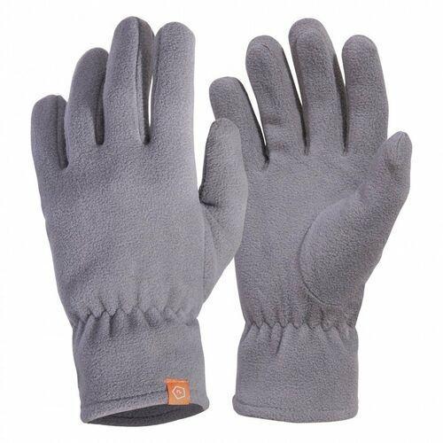Rękawice Pentagon Triton, Wolf Grey (K14027-08WG) - wolf grey