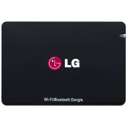 Adapter Wi-Fi LG AN-WF500