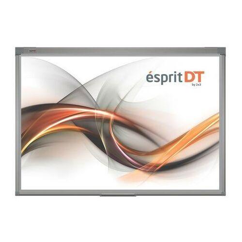 Tablica Interaktywna Esprit Dt 103X75Cm/50 Cali (5907695586237)