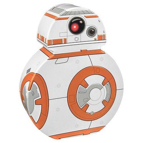 Skarbonka GOOD LOOT Star Wars BB8 + Zamów z DOSTAWĄ W PONIEDZIAŁEK!