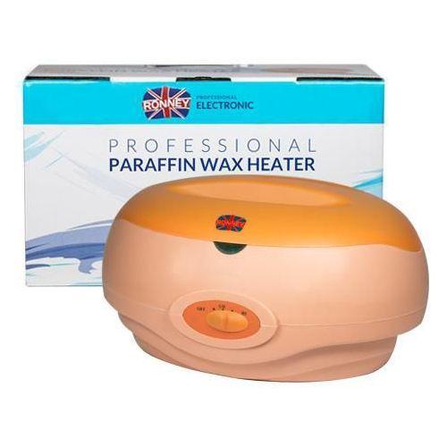 Ronney professional paraffin wax heater - profesjonalny podgrzewacz do parafiny (re 00001)