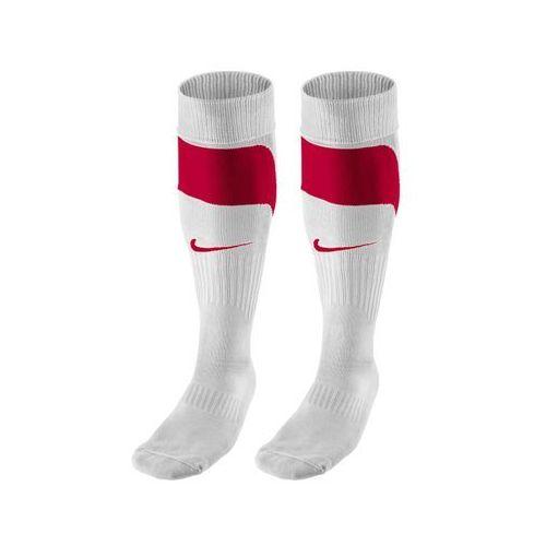 GNIK123: getry Nike