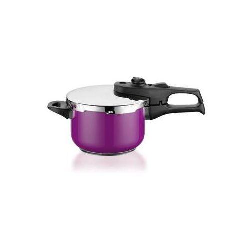 Szybkowar  XS Purple 18cm 2,7L 99327, Elo