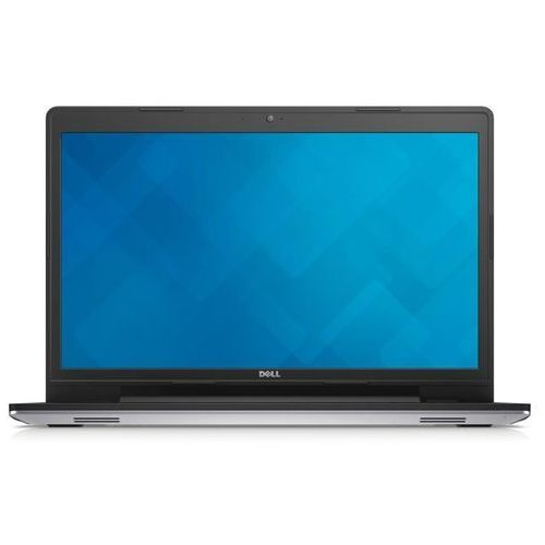 Notebook Inspiron CEDAR15V1503 2314