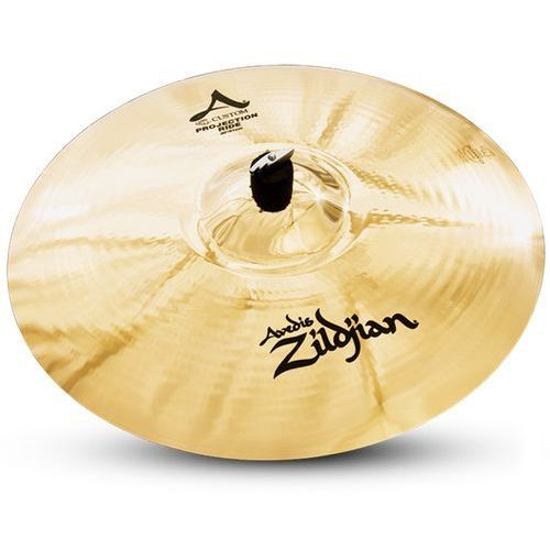 "a custom projection ride 20"" marki Zildjian"