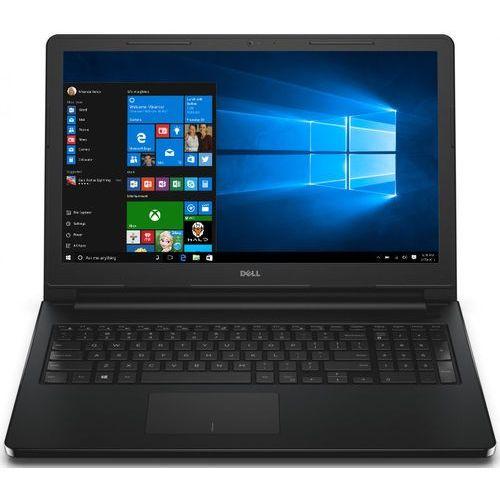 Dell Inspiron 3552-9586