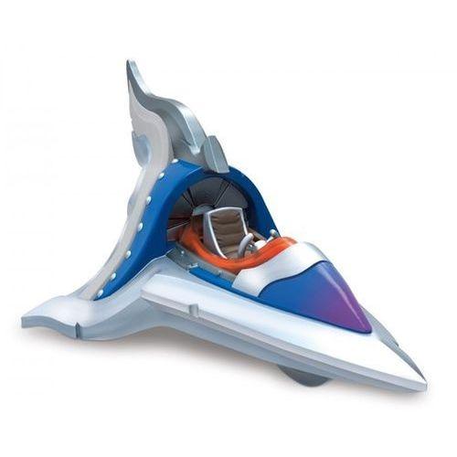 Cd projekt Figurka do gry skylanders superchargers - sky slicer + darmowy transport! (5030917172595)
