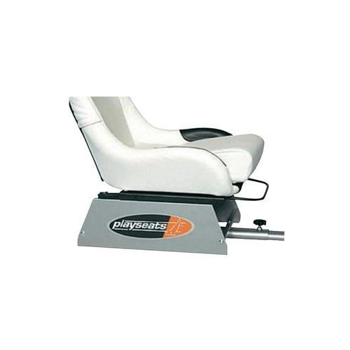 ® seatslider marki Playseat