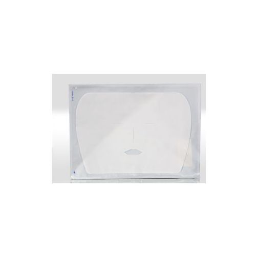 Matricol pur collagen mask- maseczka kolagenowa marki Medbeauty