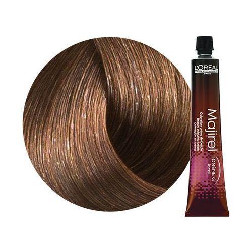 L'oréal professionnel majirel farba do włosów odcień 7,31 (beauty colouring cream) 50 ml (3474634005224)