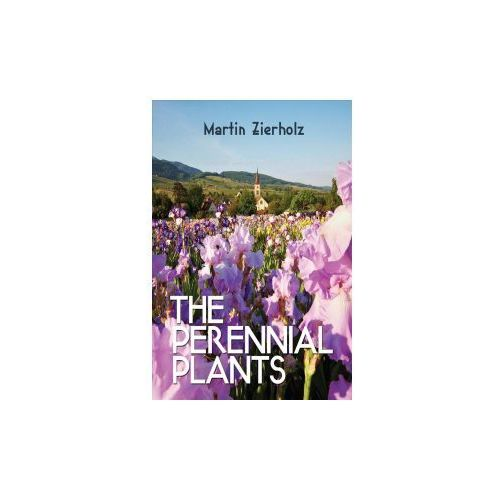 Perennial Plants (9781786934901)