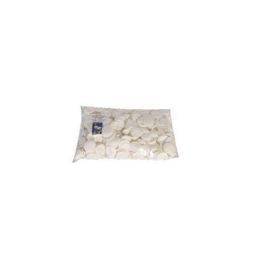 Płatki kosmetyczne bawełniane 0,5kg marki Ewa-medical