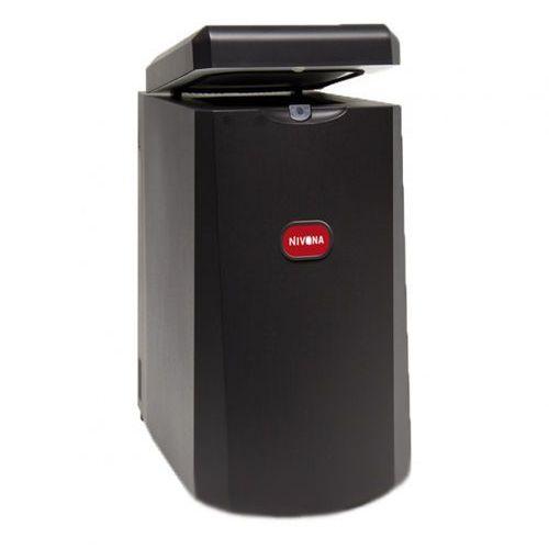 Nivona Mini lodówka cooler nico 100 darmowy transport
