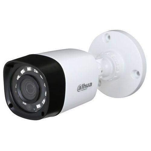 DH-HAC-HFW1200RP-0360B Kamera tubowa HD-CVI 1080p 3,6mm IR DAHUA, HAC-HFW1200RP-0360B