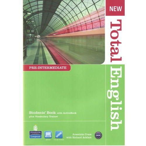 cutting edge pre intermediate 3rd edition pdf