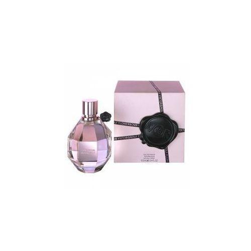 flowerbomb, woda perfumowana, 100ml, tester (w) marki Viktor & rolf