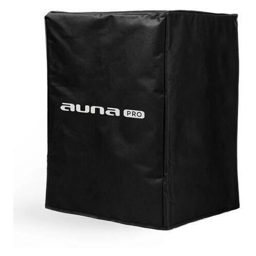 """Auna Pro PA Cover Bag 10 Pokrowiec na kolumnę nagłośnieniową Osłona 25 cm (10"""") Nylon"""